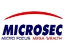 microsec